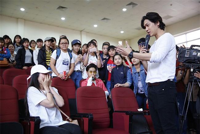 Trước lùm xùm tình cảm rối ren của Trường Giang, showbiz Việt từng chấn động vì những scandal tình tay ba nào? - Ảnh 16.