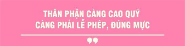 "sinh ra da ""ngam thia vang"", cong chua nhat ban aiko duoc day ""tranh lam phien nguoi khac"" - 11"