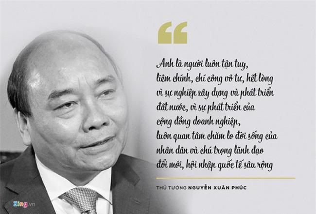 Ong Sau Khai vao long dat me Cu Chi hinh anh 4
