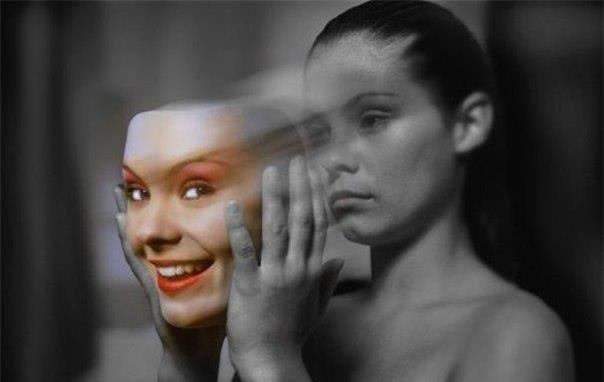 Cẩn trọng với hội chứng rối loạn lưỡng cực như người đẹp Nam Em mắc phải để tránh nguy cơ tự tử - Ảnh 2.