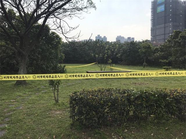 Vụ án nam thanh niên Hong Kong giết bạn gái, giấu xác trong vali: Phải dùng Google Map để tìm kiếm thi thể cô gái xấu số - Ảnh 3.