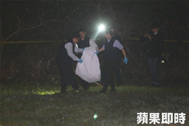 Vụ án nam thanh niên Hong Kong giết bạn gái, giấu xác trong vali: Phải dùng Google Map để tìm kiếm thi thể cô gái xấu số - Ảnh 4.