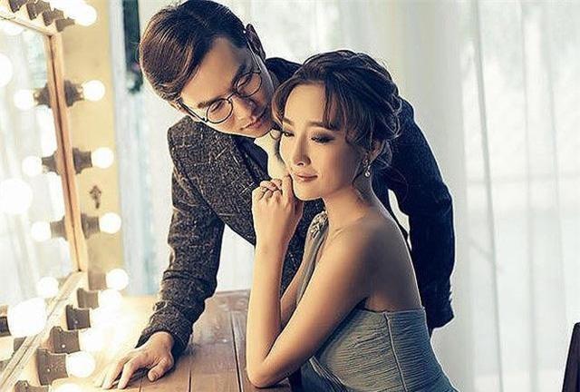 khong phai sac dep, day moi la dieu khien dan ong bi hap dan ve tinh duc - 2