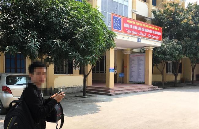 hành hung,phụ huynh đánh cô giáo,Nghệ An,nhập viện