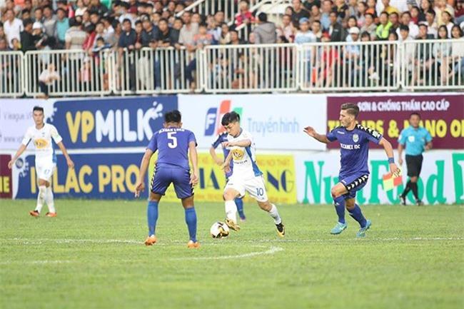 tuyển Việt Nam,HLV Park Hang Seo,Công Phượng