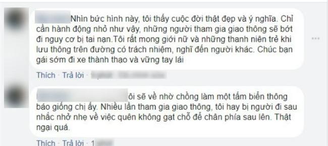 """nu ninja cung tam bien """"dang tap chay, tay lai yeu"""" sau lung khien bao nguoi ne phuc - 2"""