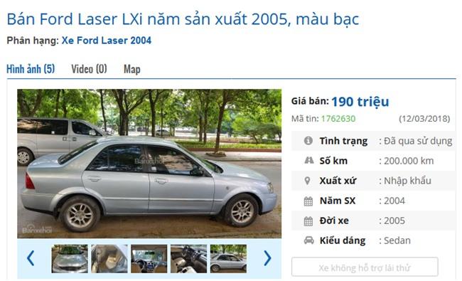 mua ô tô,ô tô giá rẻ,ô tô cũ,ô tô cũ giá rẻ