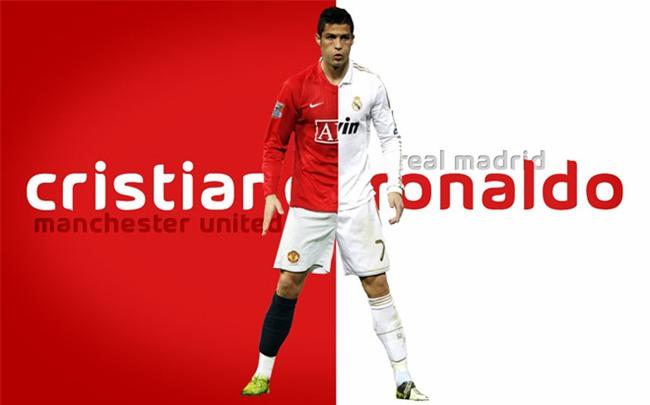4 ky luc cua Ronaldo ma Messi khong bao gio cham toi hinh anh 1
