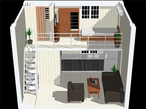 tư vấn mua nhà,mua nhà,nhà giá rẻ