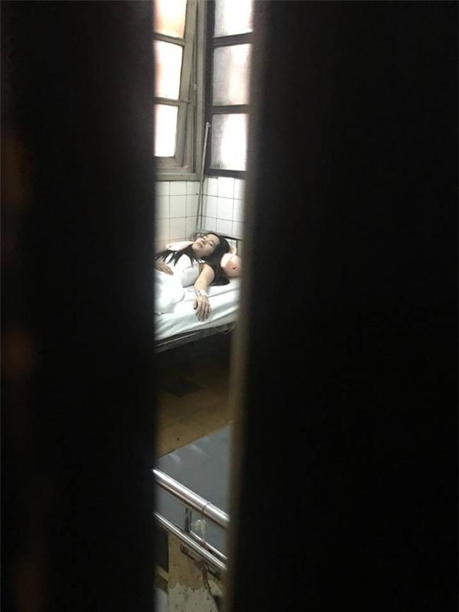 Hình ảnh và chia sẻ đầu tiên của Nam Em giữa thời điểm Trường Giang - Nhã Phương lộ diện sau scandal tình ái - Ảnh 2.