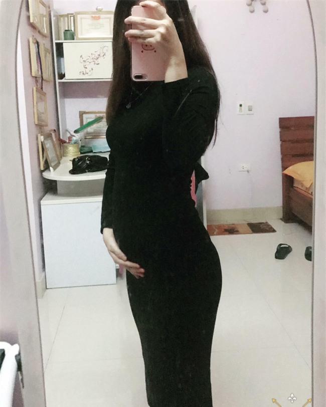 Lộ bụng mỡ, cô gái bị hiểu nhầm đã có thai 3 tháng trong lần đầu ra mắt nhà người yêu - Ảnh 3.