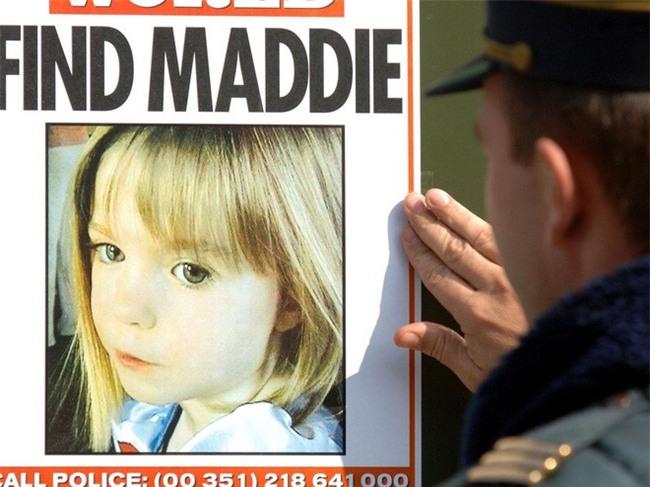Vụ mất tích bí ẩn nhất nước Anh: Bỏ con ở lại trong khách sạn để đi ăn tối, cặp vợ chồng 11 năm mòn mỏi tìm con gái vẫn bặt vô âm tín - Ảnh 10.
