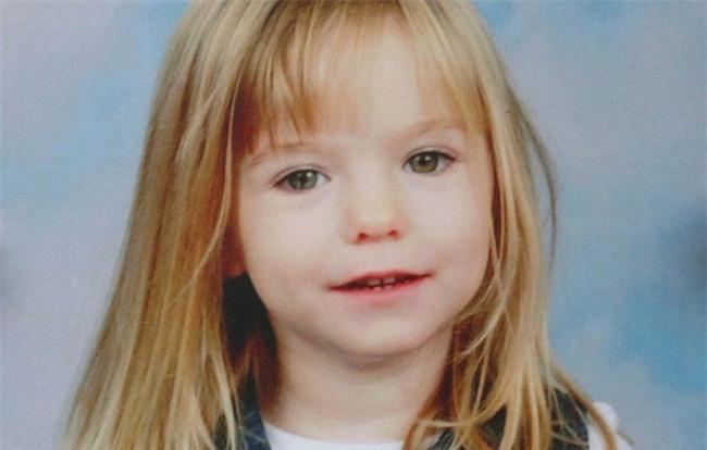 Vụ mất tích bí ẩn nhất nước Anh: Bỏ con ở lại trong khách sạn để đi ăn tối, cặp vợ chồng 11 năm mòn mỏi tìm con gái vẫn bặt vô âm tín - Ảnh 5.