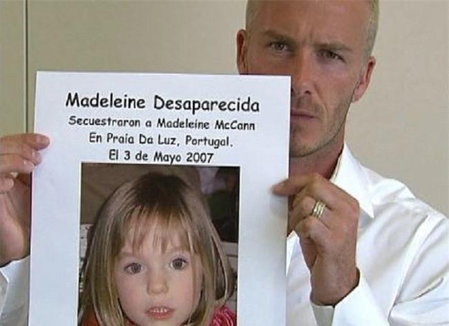 Vụ mất tích bí ẩn nhất nước Anh: Bỏ con ở lại trong khách sạn để đi ăn tối, cặp vợ chồng 11 năm mòn mỏi tìm con gái vẫn bặt vô âm tín - Ảnh 8.