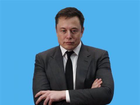 Hành trình kiếm tiền hơn 30 năm của Elon Musk: 12 tuổi tự học lập trình, không ngại lao động chân tay, build PC phục vụ sinh viên khác - Ảnh 14.