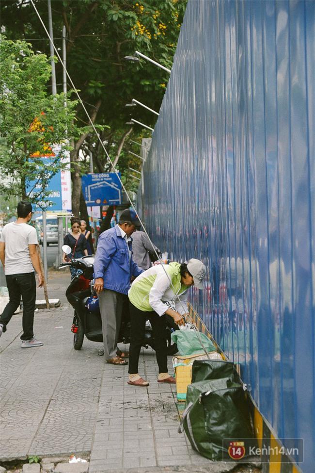 16 năm sau vụ cháy kinh hoàng khiến 60 người chết, toà nhà ITC ở Sài Gòn giờ ra sao? - Ảnh 5.