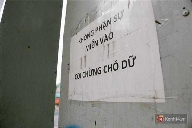 16 năm sau vụ cháy kinh hoàng khiến 60 người chết, toà nhà ITC ở Sài Gòn giờ ra sao? - Ảnh 6.