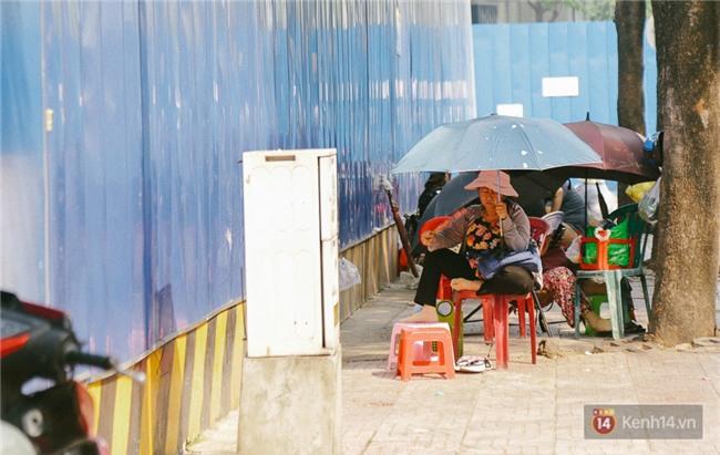 16 năm sau vụ cháy kinh hoàng khiến 60 người chết, toà nhà ITC ở Sài Gòn giờ ra sao? - Ảnh 8.