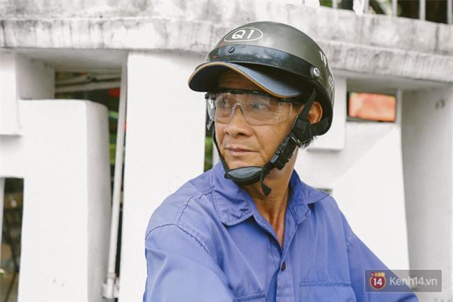 16 năm sau vụ cháy kinh hoàng khiến 60 người chết, toà nhà ITC ở Sài Gòn giờ ra sao? - Ảnh 4.