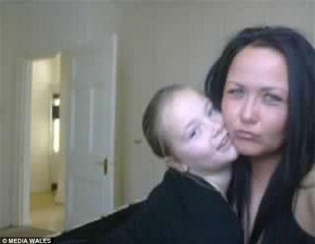 Sinh con sau tình một đêm, 15 năm sau đứa bé nằng nặc đòi biết cha là ai khiến người mẹ bối rối - Ảnh 4.