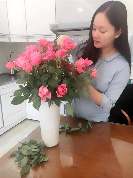 Hồ Ngọc Hà,Kim Lý,Hồng Nhung,Huyền My
