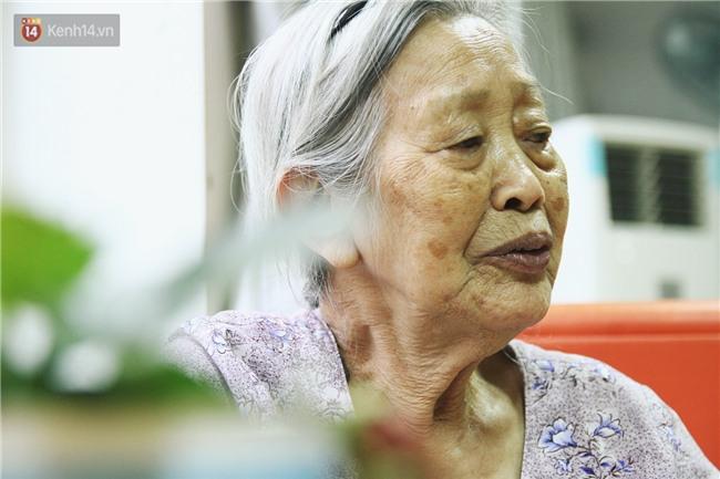 Cụ bà đệ đơn ly hôn vào tuổi 84 vì chồng không san sẻ việc nhà, không muốn phải phục vụ chồng đến hết cuộc đời - Ảnh 1.