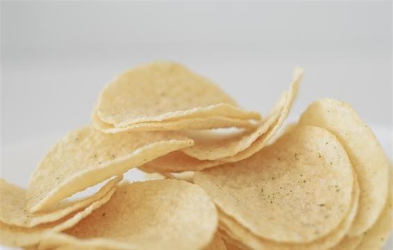 Nếu bạn đang cố gắng để không tăng cân thêm nữa thì đừng dại gì bỏ tiền mua 5 loại thực phẩm này - Ảnh 4.