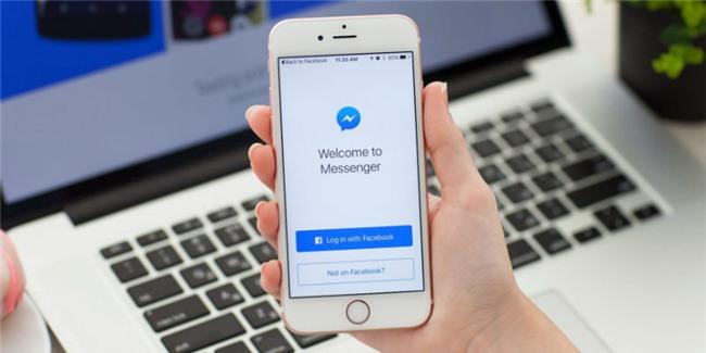 facebook,bán hàng facebook,sự cố facebook