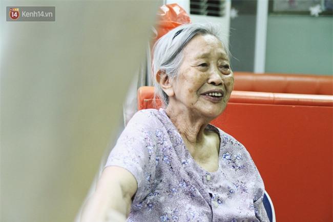 Cụ bà đệ đơn ly hôn vào tuổi 84 vì chồng không san sẻ việc nhà, không muốn phải phục vụ chồng đến hết cuộc đời - Ảnh 2.