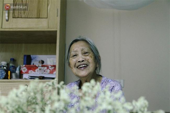 Cụ bà đệ đơn ly hôn vào tuổi 84 vì chồng không san sẻ việc nhà, không muốn phải phục vụ chồng đến hết cuộc đời - Ảnh 7.