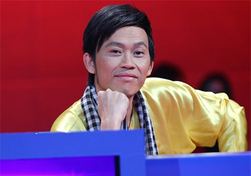 """danh hai hoai linh bi lap facebook gia mao, le quyen """"len tieng"""" hinh anh 3"""
