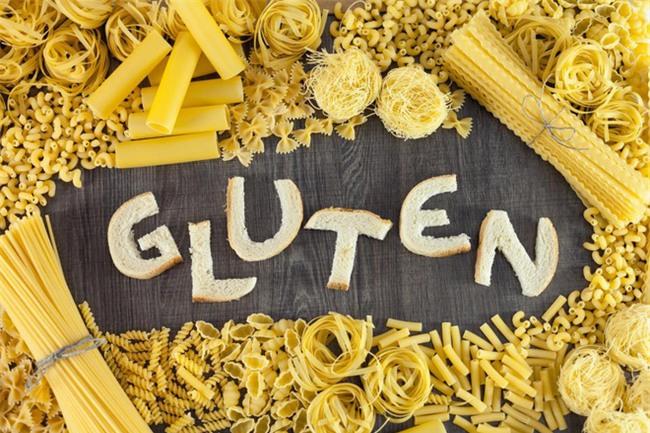Gluten không phải chất độc, nếu độc thì uống bia, ăn bánh mì, mì căn bị độc cả hay sao - Ảnh 1.