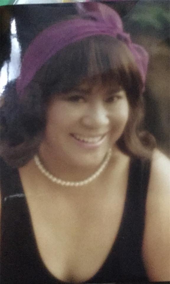 Loạt ảnh thời trẻ của diễn viên hài Minh Vượng: Vóc dáng mảnh mai, ăn mặc sexy - Ảnh 6.