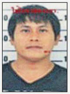 Thảm án rúng động Thái Lan: 6 án tử hình cho nhóm hung thủ tàn sát 8 người trong một gia đình - Ảnh 3.
