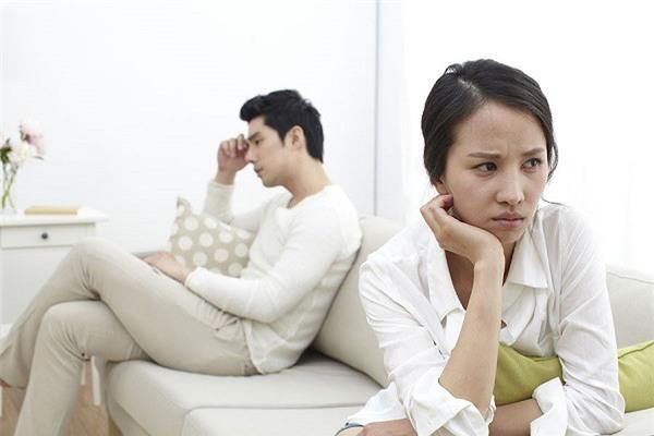 Phát hiện ra bệnh nan y, mẹ chồng gợi ý tôi không nên chữa trị vì tốn kém mà hãy để chết tự nhiên - Ảnh 1.