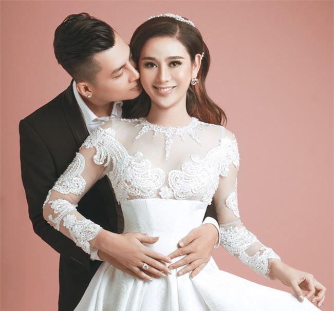 Hương Giang nhắc đến Lâm Khánh Chi: Tôi muốn làm điều có ích cho xã hội hơn là lấy chồng!