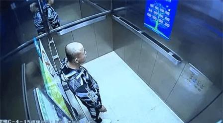 Người đàn ông ăn trộm suốt 10 năm chỉ vì muốn được vào tù và tham gia đội hợp xướng - Ảnh 3.