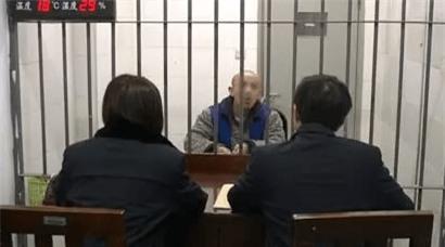 Người đàn ông ăn trộm suốt 10 năm chỉ vì muốn được vào tù và tham gia đội hợp xướng - Ảnh 4.