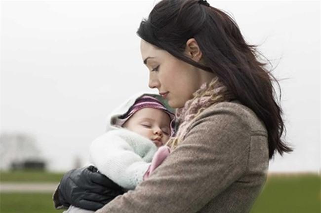Vừa mang thai đã bị đuổi về nhà mẹ, sinh con xong mẹ chồng lại vì chuyện này mà hối hận xin tôi quay về - Ảnh 3.