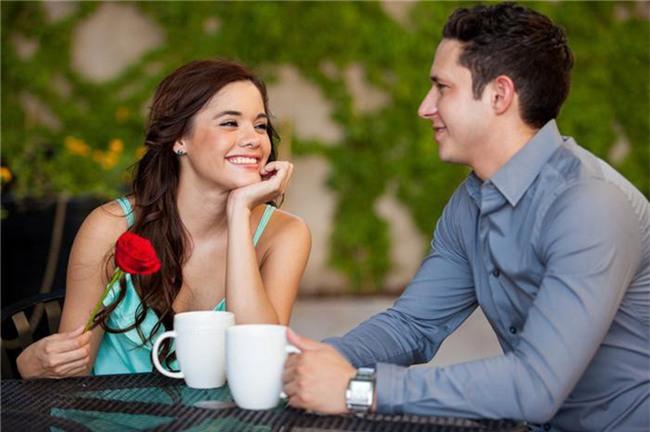 Khi thất nghiệp, cách ứng xử của vợ khiến tôi khâm phục - Ảnh 2.