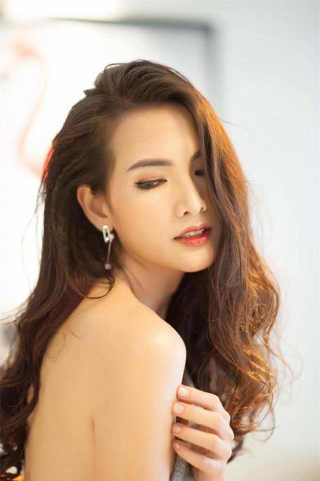 chuyen tai hon cua sao: 'chim so canh cong' hay phu nu khon, khong vi co don ma yeu lam - 12