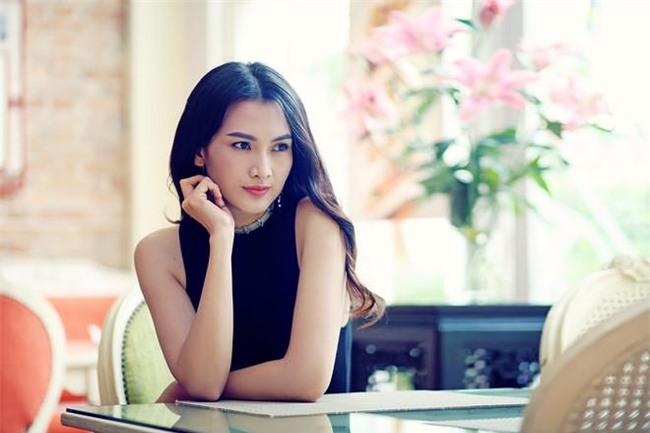 chuyen tai hon cua sao: 'chim so canh cong' hay phu nu khon, khong vi co don ma yeu lam - 13