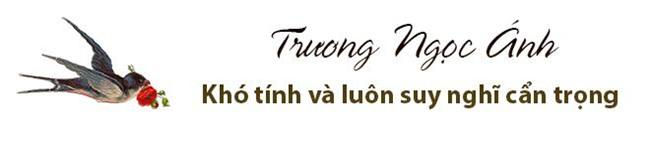 chuyen tai hon cua sao: 'chim so canh cong' hay phu nu khon, khong vi co don ma yeu lam - 2