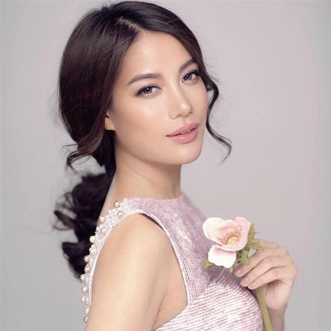 chuyen tai hon cua sao: 'chim so canh cong' hay phu nu khon, khong vi co don ma yeu lam - 4