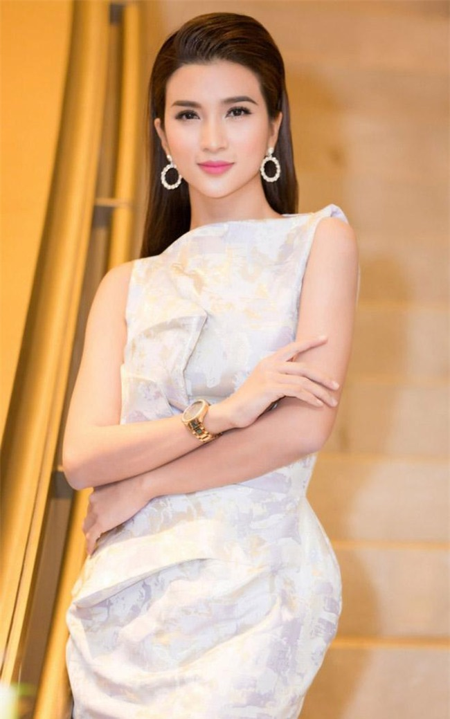 chuyen tai hon cua sao: 'chim so canh cong' hay phu nu khon, khong vi co don ma yeu lam - 6