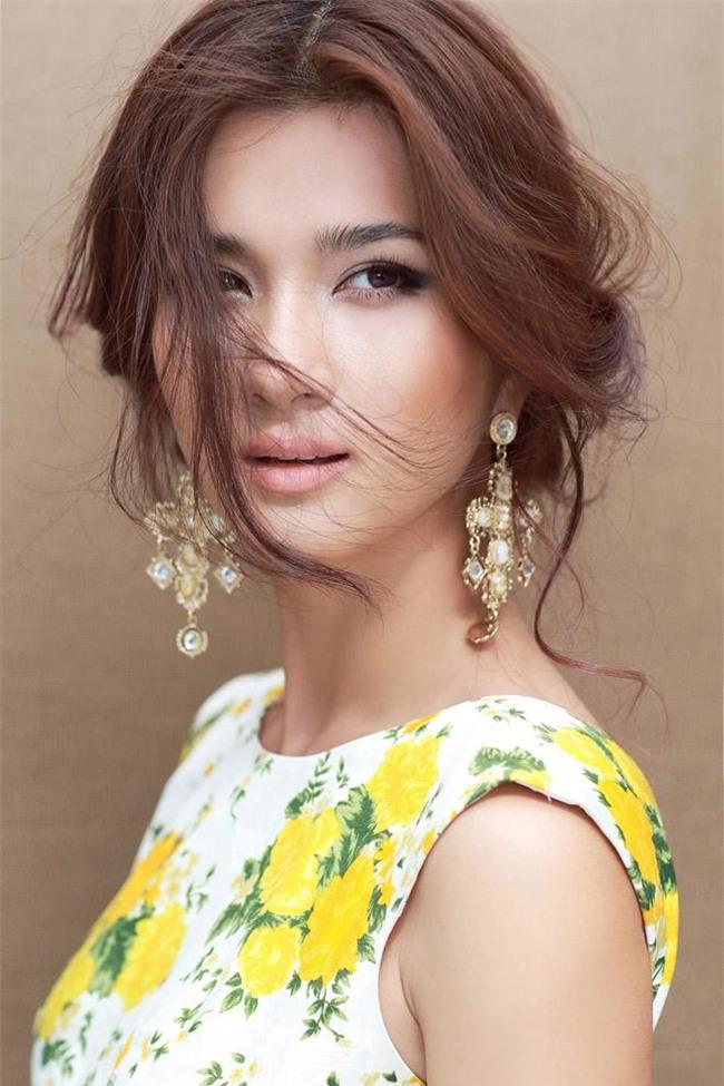 chuyen tai hon cua sao: 'chim so canh cong' hay phu nu khon, khong vi co don ma yeu lam - 7
