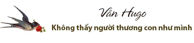 chuyen tai hon cua sao: 'chim so canh cong' hay phu nu khon, khong vi co don ma yeu lam - 8