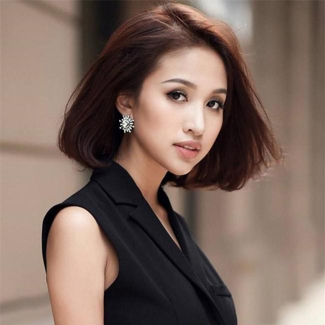 chuyen tai hon cua sao: 'chim so canh cong' hay phu nu khon, khong vi co don ma yeu lam - 9