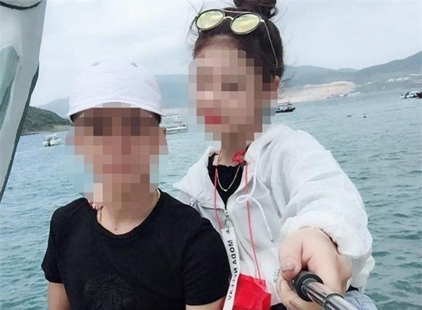 Nghi án thiếu nữ bị người tình bắn tử vong trong phòng trọ