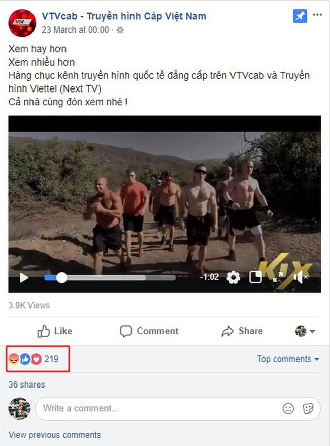 """Người xem VTVcab bức xúc trước sự """"biến mất"""" của 23 kênh truyền hình: """"Không ai nhận được bất kì thông báo nào cả!"""" - Ảnh 6."""